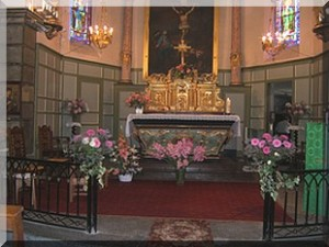 interieur_eglise