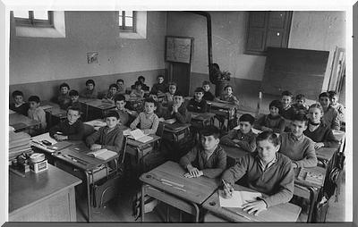 ecole_1960