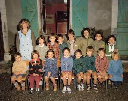 annee1979_1980