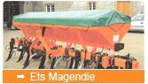 magendie2